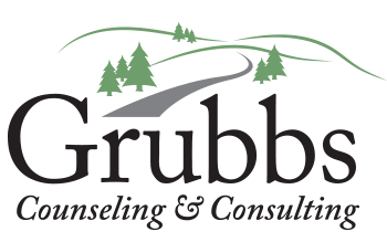 Grubbs Counseling & Consulting